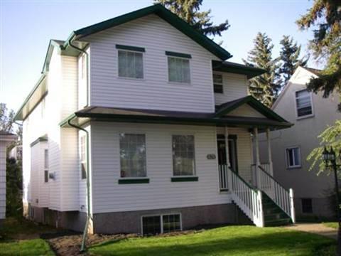 Edmonton North West 5 bedroom Room For Rent