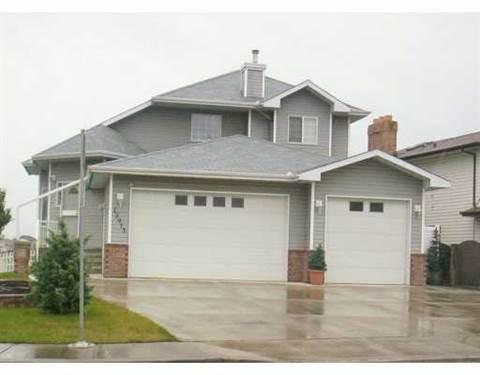 Edmonton North West 3 bedroom House For Rent