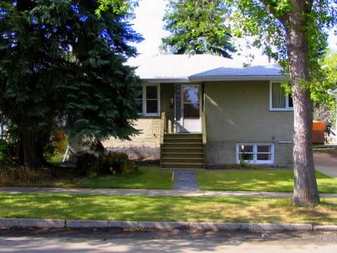 Edmonton Du Sud-est 3 chambre à coucher Maison À louer