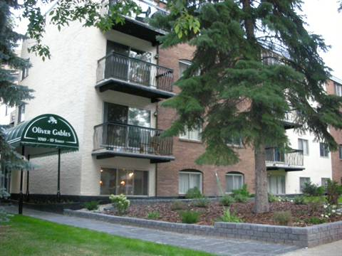 Edmonton Short Term Rental for rent, click for more details...