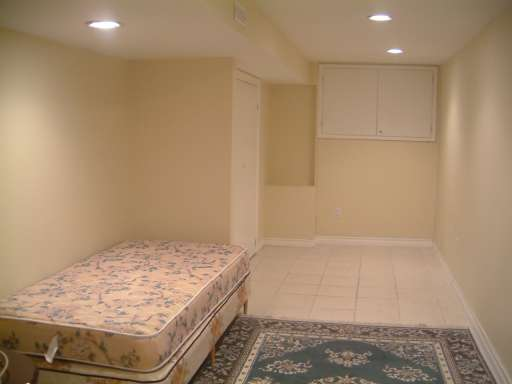 Woodbridge Ontario Room For Rent