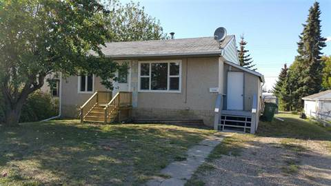 Westlock House for rent, click for more details...