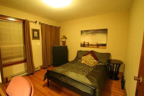 Windsor 3 chambre à coucher Maison À louer