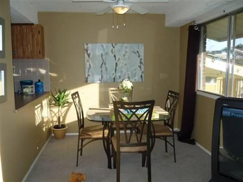 Calgary Du Sud-ouest 2 chambre à coucher Appartement À louer