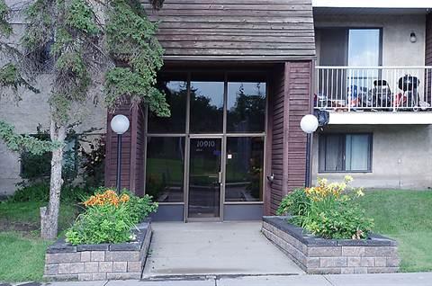 Edmonton Du Sud-ouest 1 chambre à coucher Appartement À louer