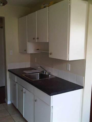 Edmonton Downtown Apartment For Rent