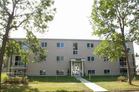 Edmonton South West 2 bedroom Apartment For Rent