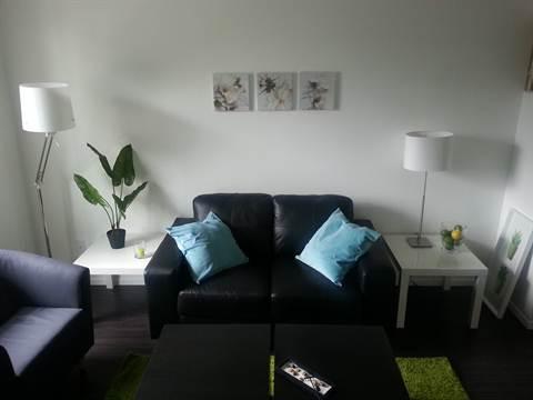 Orillia 1 bedroom Apartment