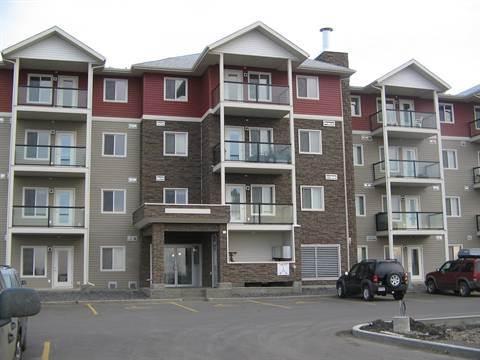 Grande Prairie Alberta Condominium à louer