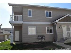 Grande Prairie 2 bedroom Condominium For Rent