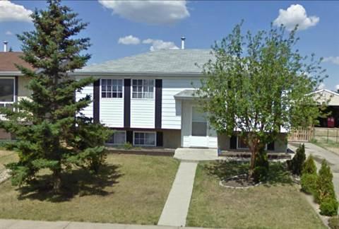 Edmonton Du nord-ouest 5 chambre à coucher Maison À louer