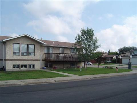 Edmonton North West 3 bedroom Main Floor Only For Rent