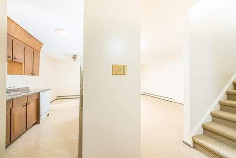 Beaumont 2 chambre à coucher Appartement