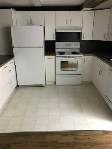 Drayton Valley 3 bedroom Basement Suite