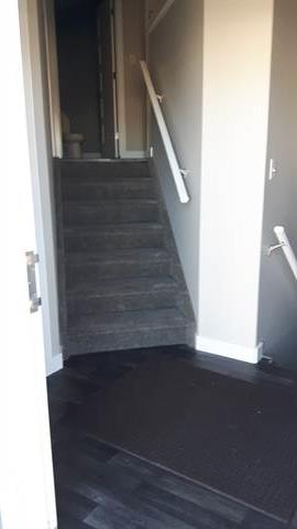 Blackfalds Townhouse for rent, click for more details...