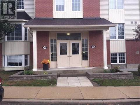 Whitby Condominium for rent, click for more details...
