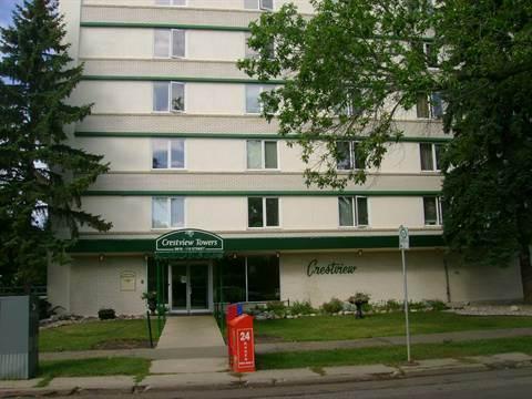 Edmonton Du nord-est Appartement À louer
