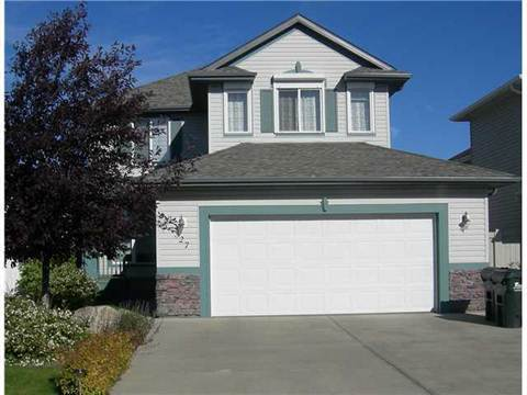 Sherwood Park Alberta House For Rent