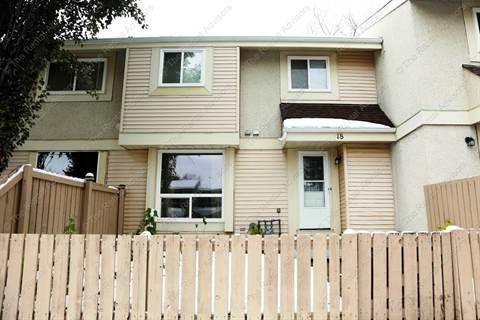 Devon Maison urbaine pour le loyer, cliquer pour plus de détails...