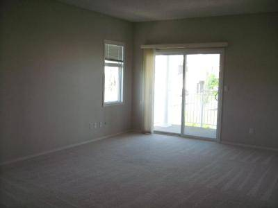 Edmonton North West 2 bedroom Townhouse For Rent