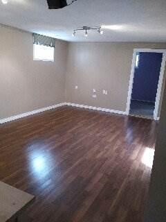 Edmonton Du Sud-est 1 chambre à coucher Appartement en sous-sol À louer