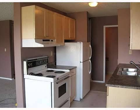 Stony Plain 1 bedroom Condominium