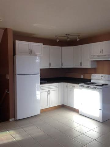 Grande Prairie 2 bedroom Duplex For Rent