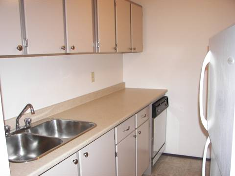 Red Deer 2 bedroom Apartment For Rent
