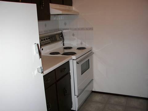 Red Deer Suite célibataire pour le loyer, cliquer pour plus de détails...