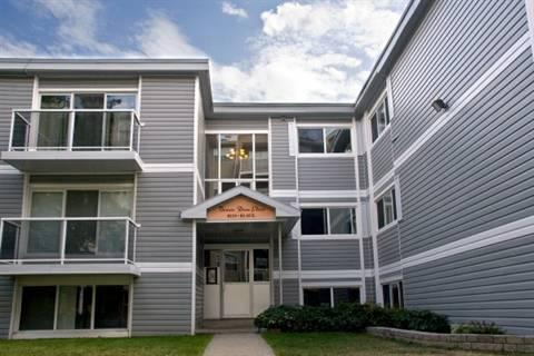 Edmonton Du Sud-est 2 chambre à coucher Condominium