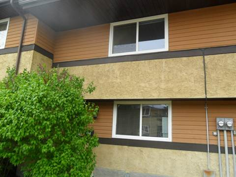 Edmonton North East 3 bedroom Townhouse For Rent