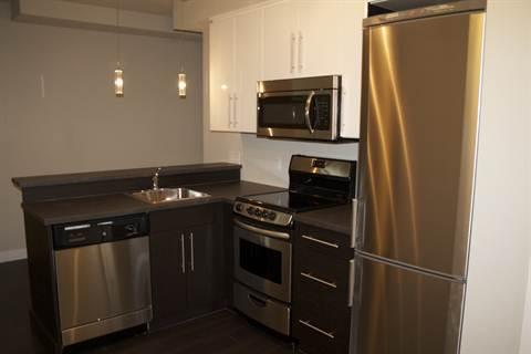 Devon Appartement en sous-sol pour le loyer, cliquer pour plus de détails...