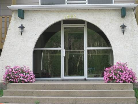 Peace River 3 bedroom Apartment For Rent