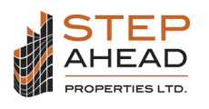 Step Ahead Properties