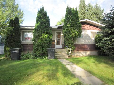 Redwater House for rent, click for more details...