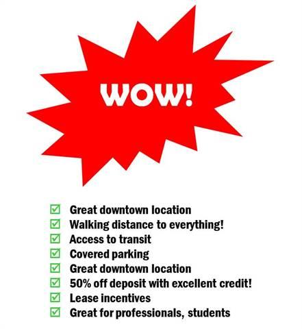 Edmonton Loyer de courte durée pour le loyer, cliquer pour plus de détails...