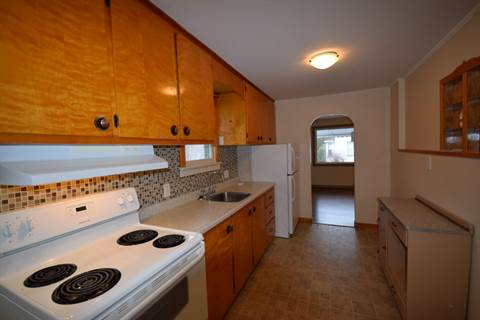 Orillia 3 bedroom House For Rent