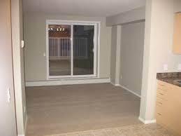 Sherwood Park Condominium for rent, click for more details...