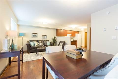 Winnipeg Du Sud-est 3 chambre à coucher Maison urbaine À louer