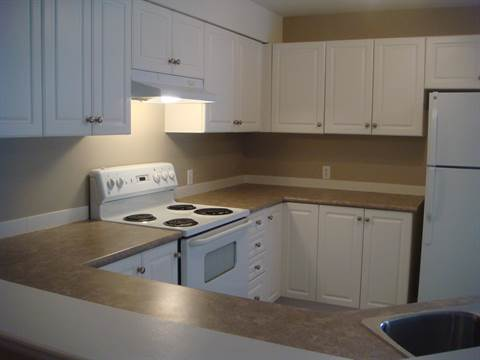 Grande Prairie Condominium pour le loyer, cliquer pour plus de détails...