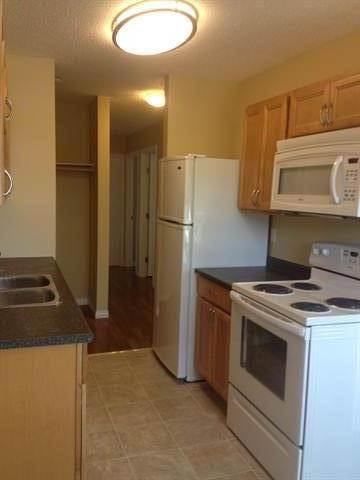 Sparwood British Columbia Apartment For Rent