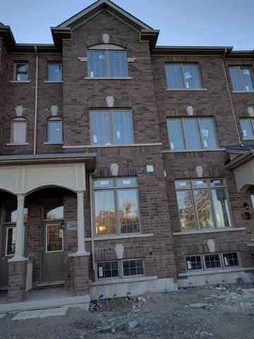 Locust Hill Ontario Maison urbaine à louer