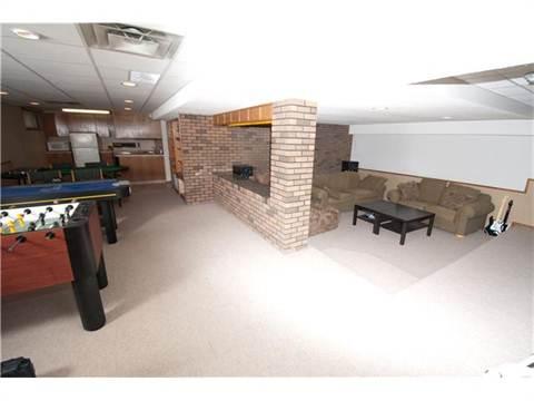 Edmonton West 1 bedroom Basement Suite For Rent