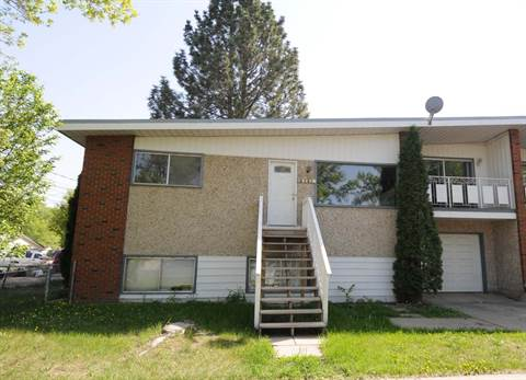 Edmonton South East 3 bedroom Main Floor Only For Rent