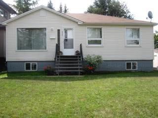 Edmonton North East 2 bedroom Basement Suite For Rent