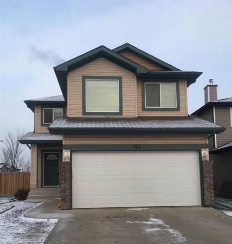 Fort Saskatchewan Alberta House For Rent