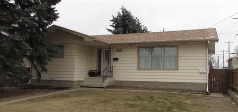 Edmonton Du Sud-est 2 chambre à coucher Appartement en sous-sol À louer