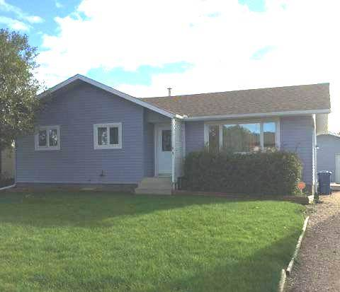 Penhold House for rent, click for more details...