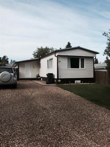 Sylvan lake 3 bedrooms mobile home lot for rent ad id pm - 3 bedroom trailer homes for rent ...