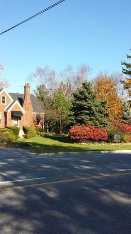 Windsor Maison pour le loyer, cliquer pour plus de détails...